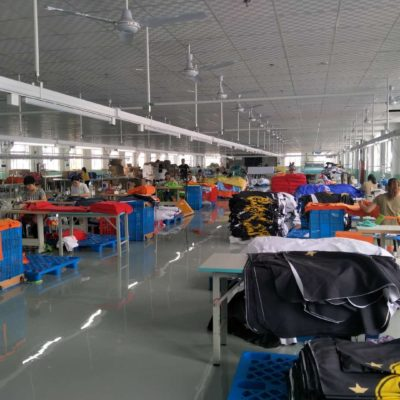 Отчет 3 фабрика полотенец